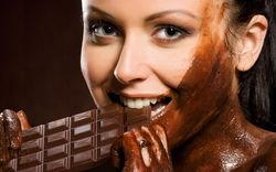Почему женщины больше любят шоколад, чем мужчины – ученые