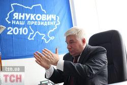 Чечетов назвал благородным и конституционным решение о помиловании Луценко
