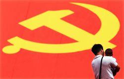 Горсовет Львова повторно попытается запретить советскую символику, - выводы