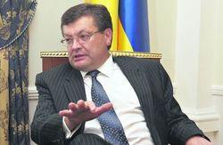 Грищенко похвалил борьбу с пиратством в Украине - выводы