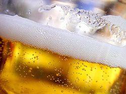 Удар по «Балтике» и «Tuborg»: безалкогольное пиво доведет до алкоголизма, - медики