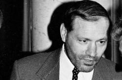 Евгения Щербаня не могли убить без ведома президента Кучмы – Юрий Дедух