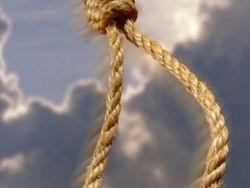 На Полтавщине школьница, чтобы избежать работы, покончила с собой