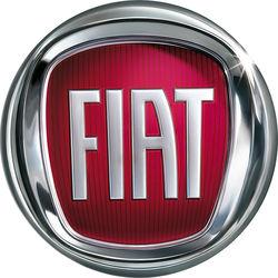 Chrysler станет собственностью Fiat