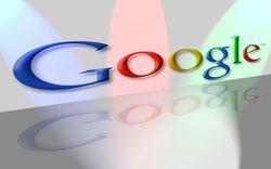 Google: пользователи получать доступ в Интернет через воздушные шары