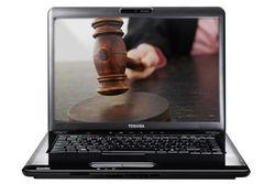 Судебные заседания в РФ смогут проводить в режиме видеоконференции