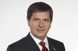 На мэра Одессы Костусева открыто уголовное дело за неуплату налогов