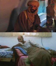 Повстанцы: Предложение Каддафи взятки – оскорбительно