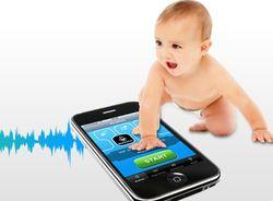 Родители детей, скачавших приложение-приманку, получат деньги от Apple