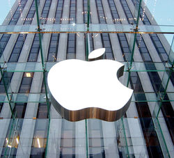 Инвесторам: Apple заинтриговала датой выхода нового IPhone