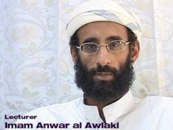 Анвар аль-Авлаки