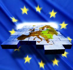 Еврокомиссия поможет государствам ЕС деньгами