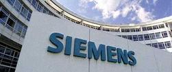 Энергоподразделение Finmeccanica может стать собственностью Siemens за 1,3 млрд. евро