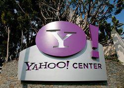 Yahoo сообщил о закрытии семи проектов