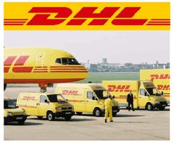 Компания Deutsche Post DHL снизила прибыль от основной деятельности на 6,5 процентов