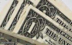 Курс доллара: в США в апреле ухудшилась ситуация на рынке труда