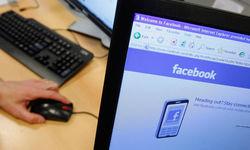 Facebook запускает свой магазин приложений
