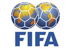 Рейтинг ФИФА: Испания – первая, Россия - тринадцатая