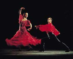 Ученые о значении танцев в психологии человека