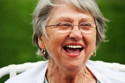 Ученые Японии: женщины счастливы лишь в 90