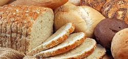Цены на хлеб в Киеве начали рост