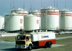 Как «Лукойл» будет развивать нефтегазовую отрасль в Узбекистане?