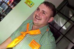 В ночном клубе Крыма бармены устроил кровавую резню - есть пострадавшие