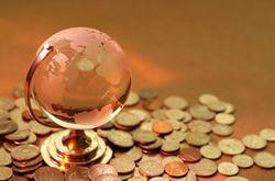 Ряды разоблаченных налоговых «грешников» в оффшорах пополняются