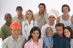 Немецкий рынок труда сохраняет стабильность