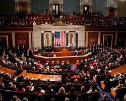 Сенат США может отозвать посла из Украины