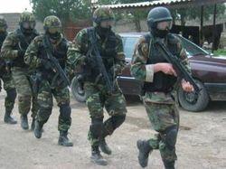 В Узбекистане будут готовить дипломированных борцов с терроризмом