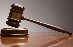 Цена нелюбви - 200 тыс. долларов: 32-летний американец подал иск к родителям
