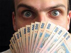 Forbes назвал самых состоятельных жителей Одессы
