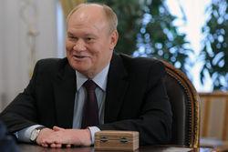 Пензенский губернатор требует от чиновников… похудеть