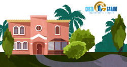 Коста-дель-Соль – идеальное место для отдыха и инвестиций в недвижимость Испании