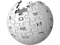 Википедия предлагает новый сервис – Nearby