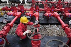 Центральная Азия на пороге ресурсных конфликтов - эксперты