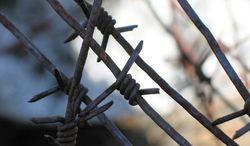 Бизнесмена из Польши могут посадить в тюрьму за экономию