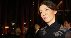 Дом в Лондоне за 40 млн. фунтов суд оставил жене экс-сенатора Слуцкера