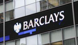 В рамках реструктуризации Barclays сокращает расходы на 2 млрд. фунтов