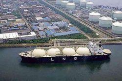 На разрекламированный LNG-терминал Киев инвестиций не нашел