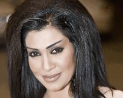 PR или нелепая случайность: актриса из Бахрейна чуть не повесилась на съемках сериала