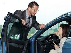 Стоит ли украинцам брать автокредит для покупки машины по новым ценам