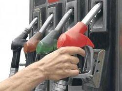 Где в Украине самый дорогой бензин?