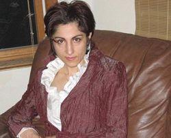 Мать Тамерлана Царнаева рассказала о последнем звонке сына