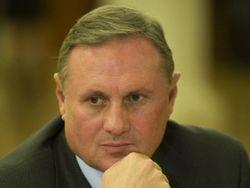 Ефремов возмущен заявлениями о причастности регионалов к избиению журналистов