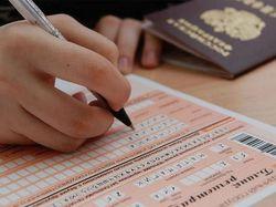 «Провалили» ЕГЭ по математике 7,5 процентов выпускников РФ