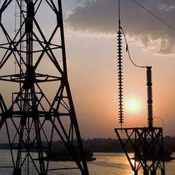 Размеры долга за электричество Узбекистана перед Казахстаном достигли пика