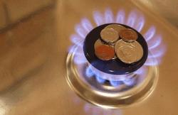Украина не будет оплачивать штраф «Газпрома» – аргументы Киева