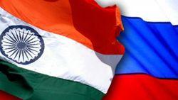 Если Украина не хочет: Индия обсуждает с РФ сотрудничество с ТС